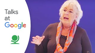 "Gill Bennett: ""The Zinoviev Letter - The Conspiracy that Never Dies""   Talks at Google"