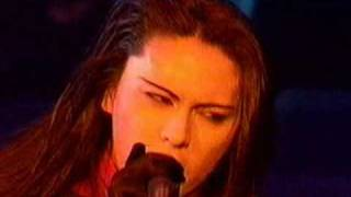 From BS LIVE JSB SATELLITE CIRCUIT 1991.02.24 ___ Lyric.- Angelfish...
