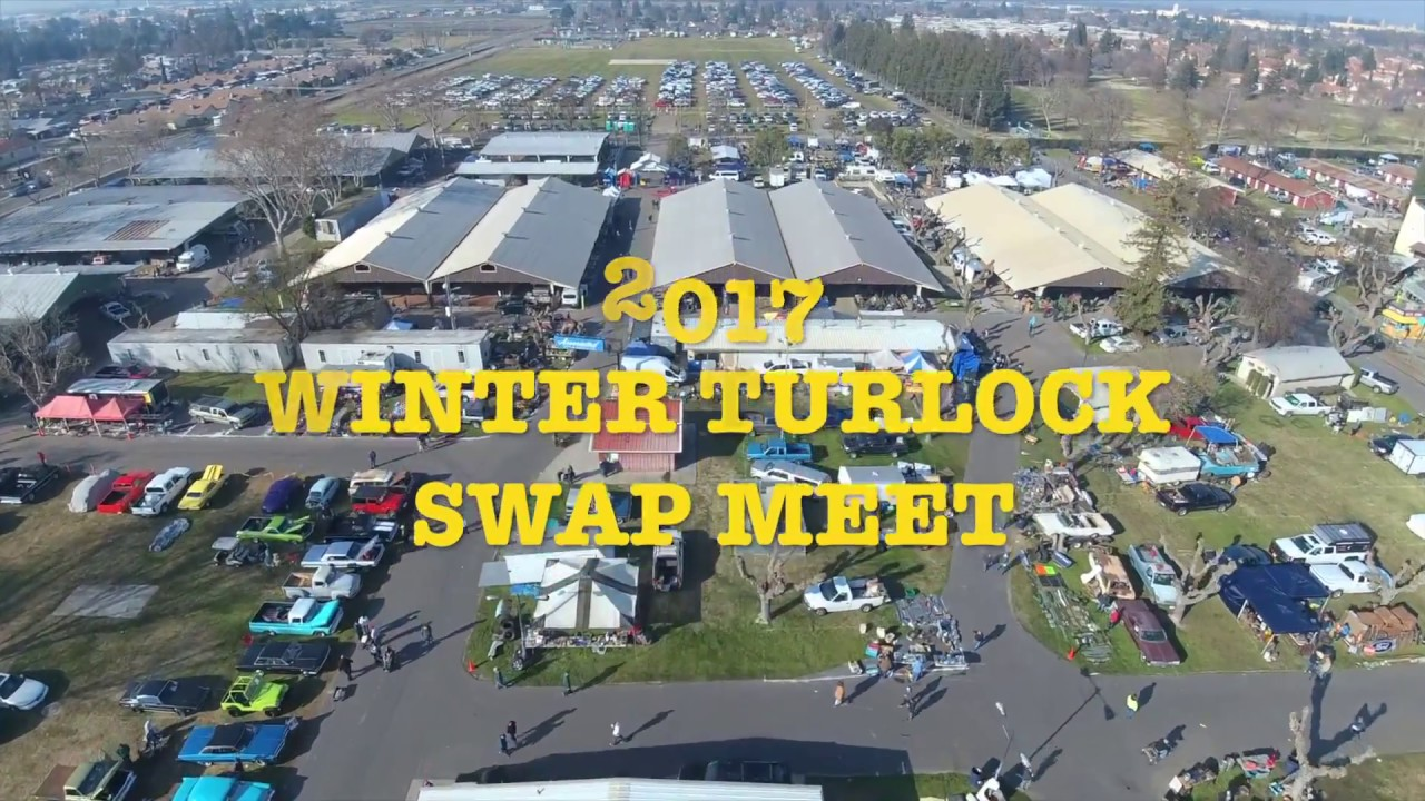 swap meet special song ppt
