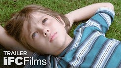 Boyhood | Official US Trailer | IFC Films