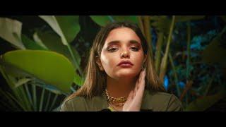 Leil - Go Go (Official Music Video)