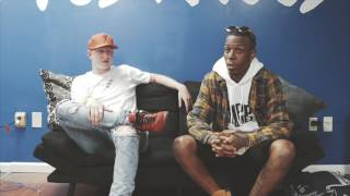 Ripp flamez interview w/ i'm from cleveland (part 3)