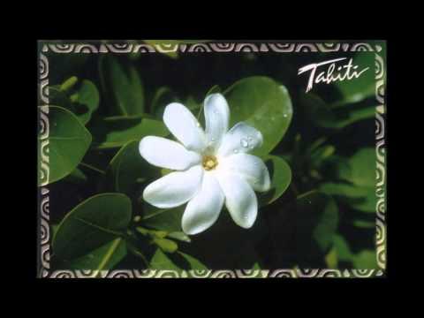 Trio Infernal- Medley  Reggae