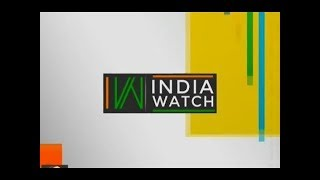 India Watch, 3rd July, 2019