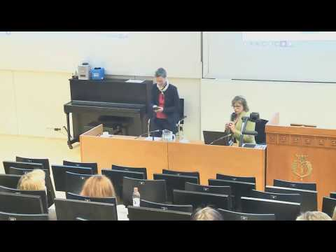 Helsinki Business College live stream