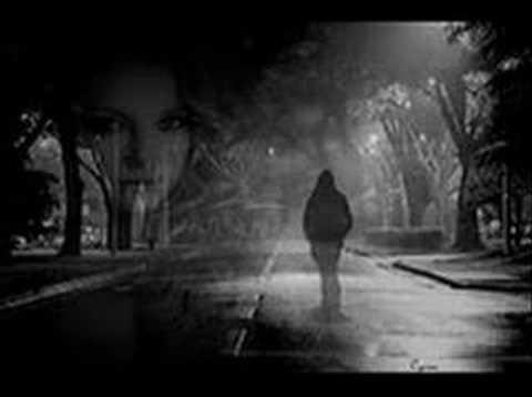 Pera - Kimseler (Official Video)