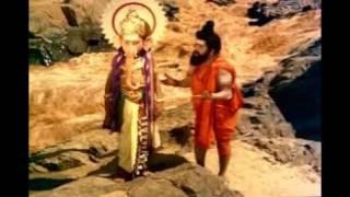Siddhargal varalaru|agathiyar siddhar|jeeva samathi|new information|