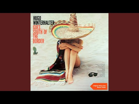 Valencia (Bonus Track)