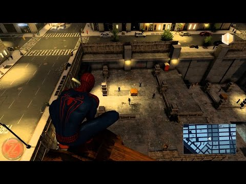 13 Of The BEST Superhero Games Ever Created