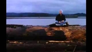 Cosas que nunca te dije Isabel Coixet, 1996 005   YouTube