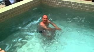 Баня и бассейн!(, 2016-05-02T15:28:51.000Z)