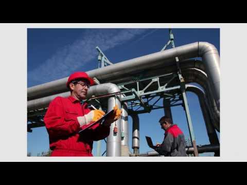 Gas Line Repair and Installation Mesa | Diggers Plumbing Mesa Az