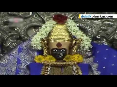 Maharashtra filles mms marathi audio kolhapur