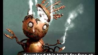 Rah Digga   The Last Word Feat Outsidaz youtube original