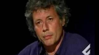 Alessandro Baricco: i barbari e la mutazione - Puntata 2