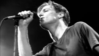 Bryan Adams - (Everything I Do) I Do It For You - Original v...