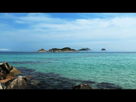 música-relaxante-instrumental---vídeo-hd-1080p---para-relaxar-e-dormir