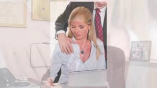 Video Long Island Sexual Harassment in the workplace : # Famighetti & Weinick, PLLC