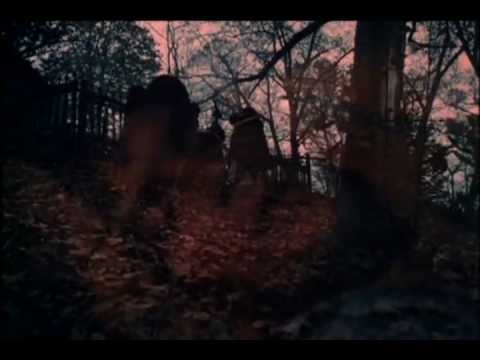 NIGHT OF DARK SHADOWS 1971 Rare Movie
