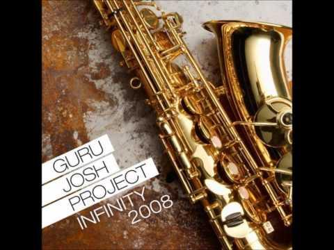 Guru Josh Project  Infinity  1080p HQ