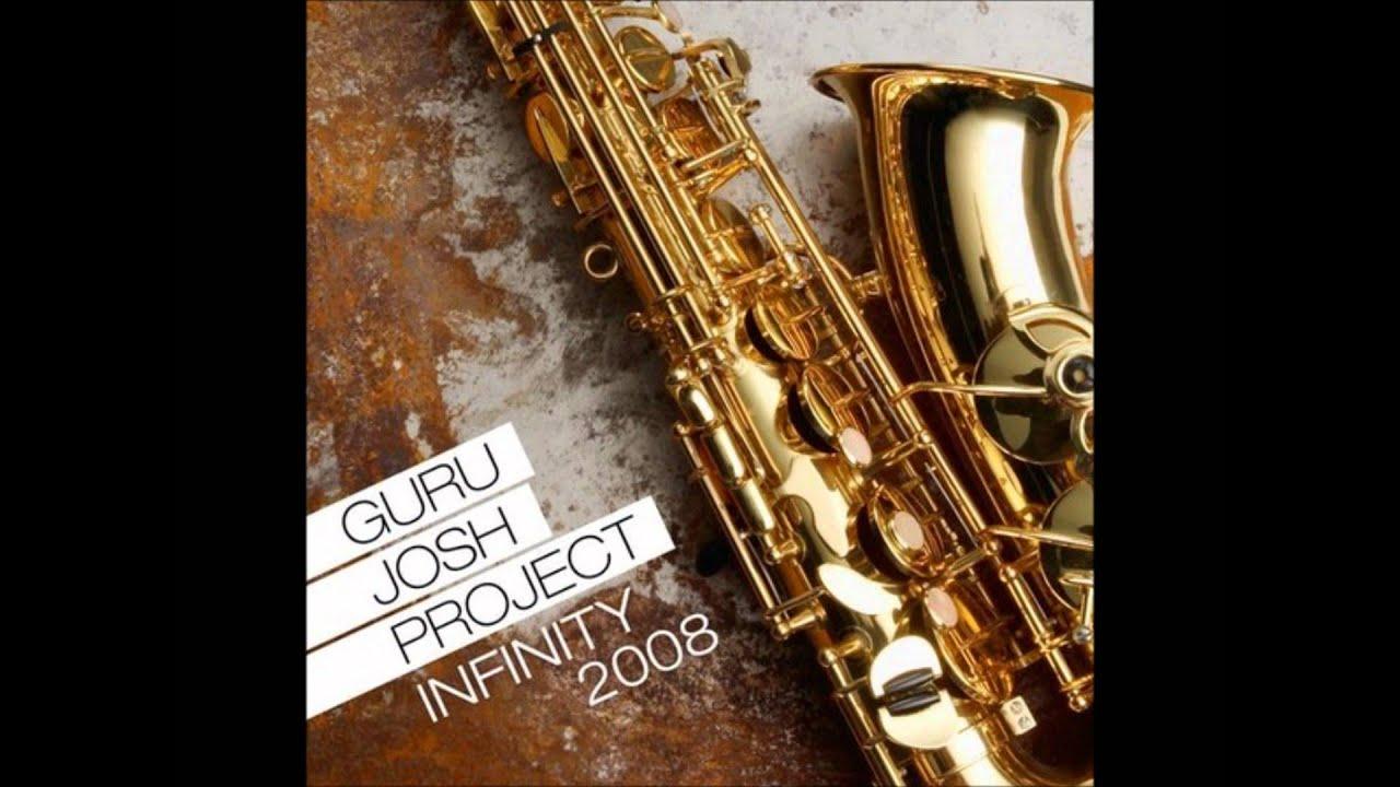 Download Guru Josh Project - Infinity [ 1080p HQ]
