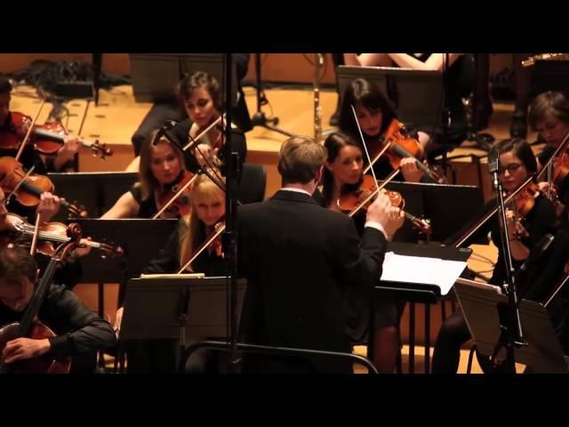 RITE OF PEACE (Cello Concerto) - ATOMIC PEACE - PLEYEL