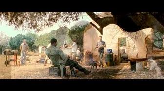 Machine Gun Preacher - Trailer (Deutsch) HD