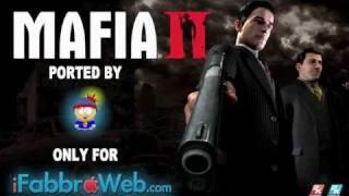 Concatenazione & Apertura .dmg - Mafia II ITA - Porting Mac