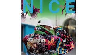Ben Caesar - NICE (Official Audio)
