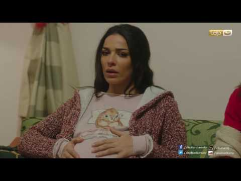 ����� ������� Episode 60  - Samra Series | ������  ������ (�������) -  ����� ����