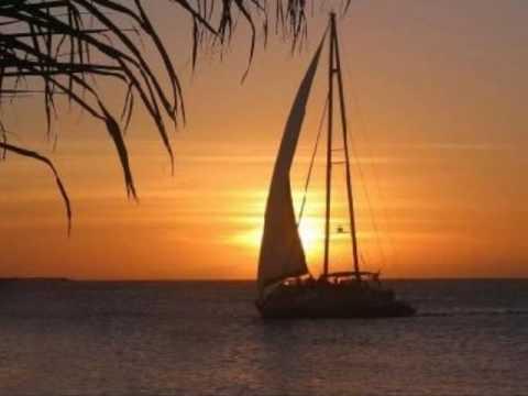 Christopher Cross  Sailing Subs  Esp