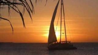 Christopher Cross - Sailing (Subs - Esp)