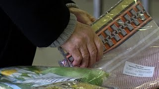 видео Интернет магазин постельного белья в Мурманске