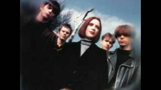 Slowdive - Summer Day