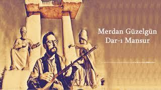 Merdan Guzelgun - Gam Yiyip Gam   ekme   2020 Arda Muzik   Resimi
