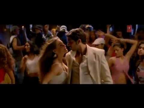 Joshile Jawan Ho Full Song- - Fight Club