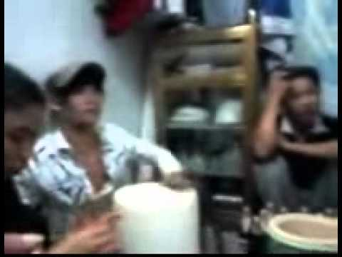Nhac Che Go Po Ku Thuan Q10
