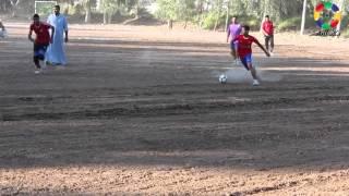 Download Video جانب من مباراة نجع عزوز  وقصر الصياد بدورة مركز شباب ابومناع بحرى MP3 3GP MP4