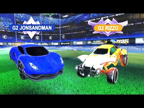 MAKING A 1V1 WAGER WITH JONSANDMAN