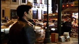 Κ.Γώγου,«Εμένα οι φίλοι μου»-Magic De Spell, Σ.Μάλαμας