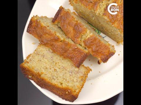 recette-du-cake-bananes-citron