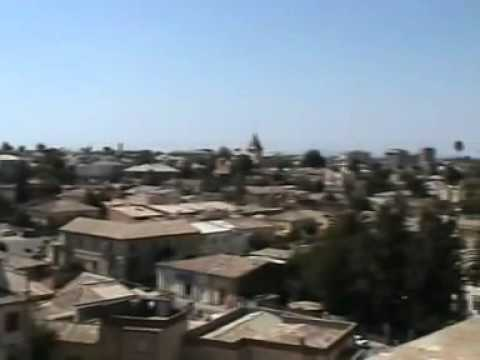 Asmara,every day life.,exceptional video