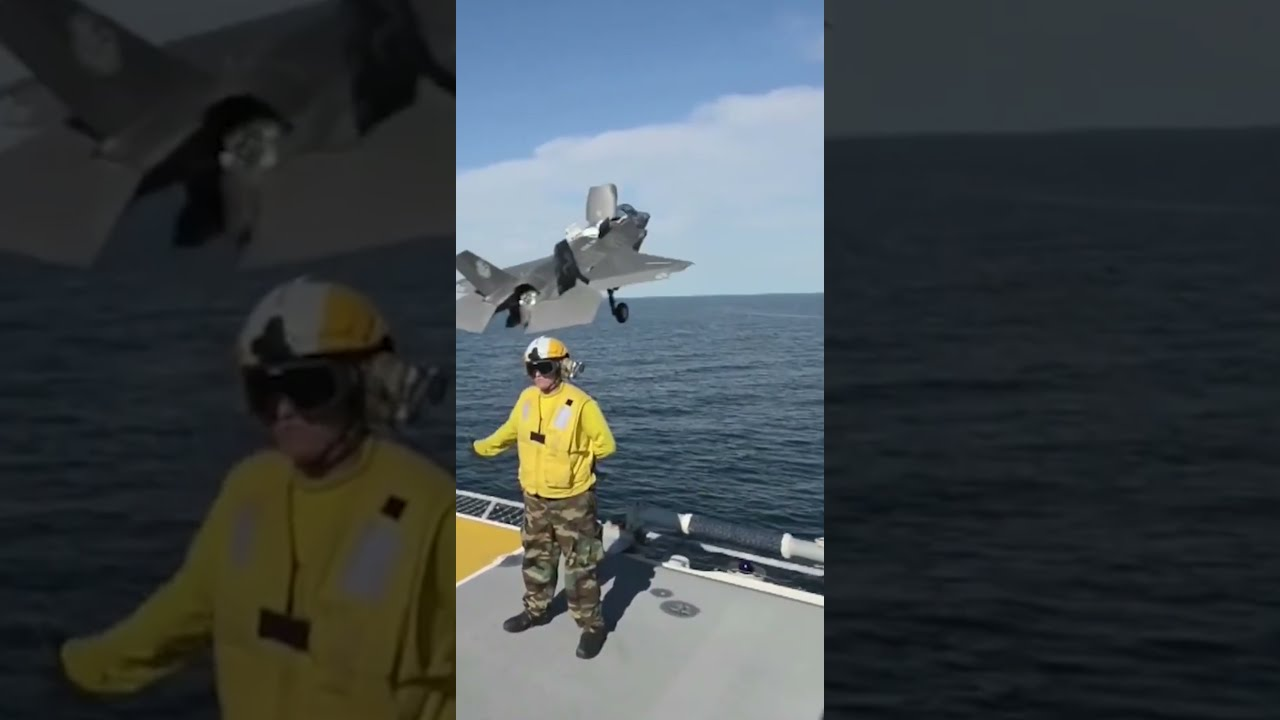 Desventajas de las Aeronaves militares