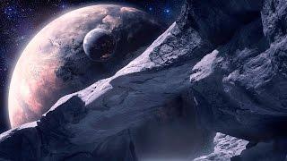 Тайны мира с Анной Чапман №96.  Зов Земли (эфир 03.05.2013)