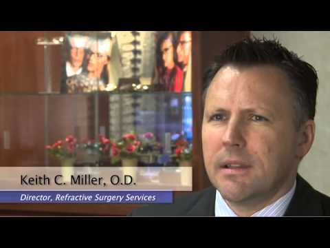 Eye Care Bakersfield - Dr. Stainer - Southwest Eye Care And Laser