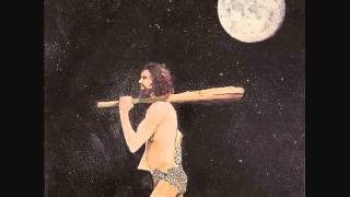 Joseph - Stoned Age Man (1969) - Full Album