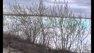 видео Где находится белое - Где находится Белое море, и как туда добраться
