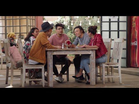 Coca-Cola and Momos TVC (Coke Nepal) | Momotsav