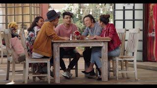 Coca-Cola and Momos TVC (Coke Nepal)   Momotsav
