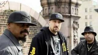 Cypress Hill- Loco en el Coco